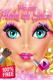 make up games baby princess rhm games studio 9