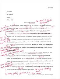 how to write a mla format essay how do you write an essay in mla format yahoo answers