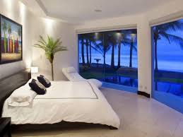 Ocean Wallpaper For Bedroom Ocean Wallpaper For Bedroom Ocean Wallpaper Bedroom Best