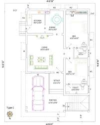 indian house plans with vastu modern house floor plans and elevations awesome modern home plan and