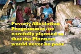 poverty eliviation poverty alleviation programmes community  poverty eliviation poverty alleviation programmes