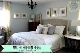 Small Bedroom Makeover Gallery Of Easy Master Bedroom Makeover Captivating Small Bedroom