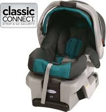 graco snugride classic connect 30 infant car seat free over 35