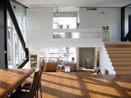 Astounding Modern Split Level House 34 For Modern Home With Modern Split  Level House