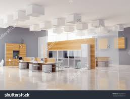 modern office interiors. Modern Office Interior Design Pictures. View By Size: 1500x1144 Interiors