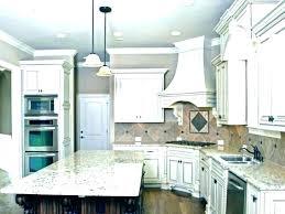 white kitchen gray granite cabinets with dark photo concept and grey countertops granit