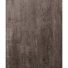 this review is from twilight gray 5 91 in x 48 in hdpc floating vinyl plank flooring 19 69 sq ft per case