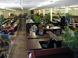 Furniture Discount Denver Furniture Outlet Stores Denver Colorado
