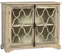small media cabinet inside cabinets sideboard with glass doors buffets decorations 12