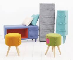 cute furniture. Simple Cute Exclusive Design Cute Furniture Astonishing Decoration And Playful  Button Up Series From Kam Intended E