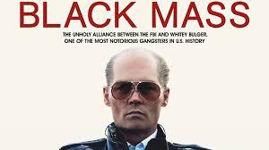 2048x1363px men in black 3 309 24 kb 285740 men in black black mass