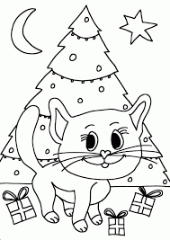25 Zoeken Kleurplaat Kittens Mandala Kleurplaat Voor Kinderen
