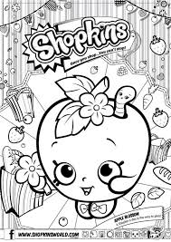 Small Picture 838 best Coloring Pages and Activities images on Pinterest