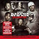 Tha Keep on Stackin: Greatest Hits