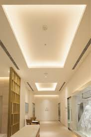 coved ceiling lighting. Ceiling Lights · Detail Led Coving Cafe - Google Search Coved Lighting H