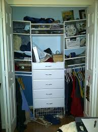 closet organizers do it yourself home depot. Custom Closet Systems Design Idea Unique Do It Yourself Like Ikea Organizers  Closets Online . Home Depot S