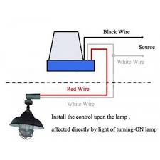 lithonia lighting wiring diagram lithonia image lithonia photo sensor wiring diagrams lithonia auto wiring on lithonia lighting wiring diagram