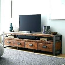 Low profile media consoles Vintage Long Low Media Console Incredible Long Low Media Cabinet Long Low Stand Brilliant Low Console Long Long Low Media Console Craigcrobinsonclub Long Low Media Console Low Media Storage Contemporary Stylish Low