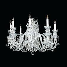 swarovski crystal chandelier parts chandelier crystal chandelier parts replacement chandelier medium size of crystal chandelier parts