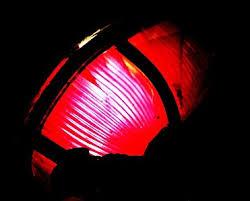 Resultado de imagem para acendeu luz vermelha no pt