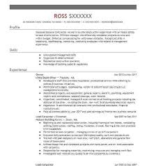 Build A Resume Online Free Beautiful Making Free Resumes Online Beauteous Build A Resume Online Free