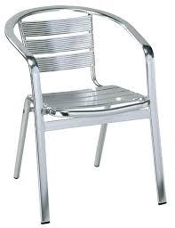 aluminum patio chairs. Aluminum Outdoor Chairs Patio Furniture Cast Garden Set S