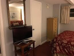 Hotels U0026 Inns In CarmelbytheSea  CarmelbytheSea CaliforniaCarmel Fireplace Inn