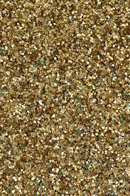 gold glitter background tumblr. Interesting Glitter Download With Gold Glitter Background Tumblr L