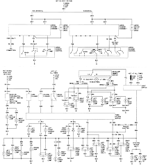 fuse block wiring diagram for a 1981 ford truck f 350 fixya 20 chassis wiring 1981 83 cutlass continued