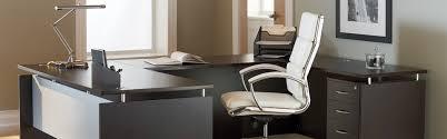 personal office design. modren design cozy design quill office furniture astonishing personal private  to
