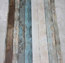 Top Behang Houten Planken Mz34 Belbininfo