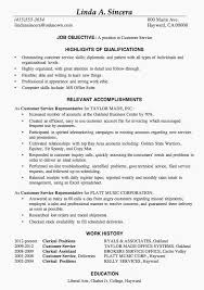 Example A Good Cv Luxury Good Examples Resumes Beautiful Student