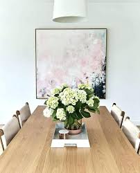 art for the dining room. Unique Room Art For Dining Room Walls Design  Sensational   On Art For The Dining Room D