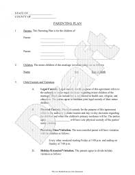 Prepasaintdenis Resume Cover Letter Template Docx Child Relocation