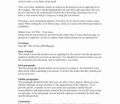 Cover Message For Resume Cover Letter Resume Emailmat Email And Template To Send Sample 45