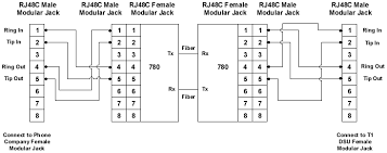 rj48s wiring diagram rj48s automotive wiring diagrams description m78x 3 rj s wiring diagram