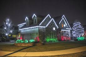 Image Icicle Outdoor Holiday Lights Xmas Lights Outside House Red And White Christmas Tree Lights 50 Led Christmas Lights Twinkle Led Christmas Lights Jamminonhaightcom Outdoor Holiday Lights Xmas Lights Outside House Red And White