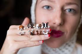 follow dog fever on insram jck jck luxury gemologue liza ulra jewelry ger jewelry social a takeover 17