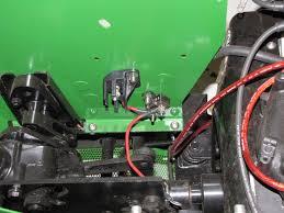 wiring diagram for john deere 4010 the wiring diagram John Deere 4020 Wiring Harness john deere 4020 wiring diagram for tractor as well john deere 318, wiring diagram john deere 4020 wiring harness for sale