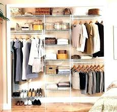 closet space ideas extra closet space ideas organizing storage for bedroom how to add closet space closet space
