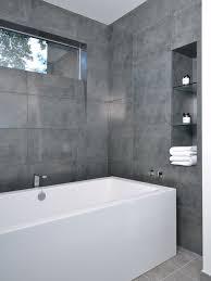 Lovely Grey Bathroom Tiles 14 love to bathroom wall tiles with Grey  Bathroom Tiles