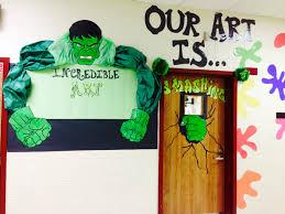 gallery incredible cork board. Featured Artist Bulletin Board | Amazing Art Teacher Gallery Incredible Cork