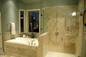 bathroom remodel on a budget. Low Cost Bathroom Remodel Inexpensive And  Remodeling On Budget A