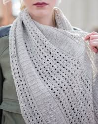 Knit Infinity Scarf Pattern New Infinity Scarf Knitting Patterns In The Loop Knitting