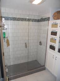 shower design simple frameless shower door cost per square foot ideaslk in miami fl average calculator estimator walk installed costs lincoln ne interior