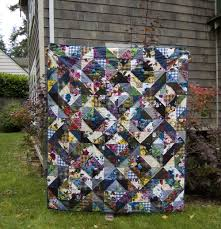 Quilt Patterns For Free Inspiration The Outback Value A Free Quilt Pattern For You Wise Craft Handmade