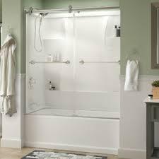 contemporary sliding shower doors. contemporary sliding shower doors s
