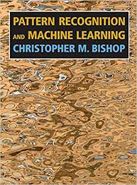 Pattern Recognition And Machine Learning Pdf Enchanting Pattern Recognition And Machine Learning Information Science And
