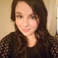 Crystal Rhodes Facebook, Twitter & MySpace on PeekYou