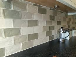 kitchen wall tiles. Picture Tiles For Walls Bathroom Design Kitchen Wall Kitchen Wall Tiles